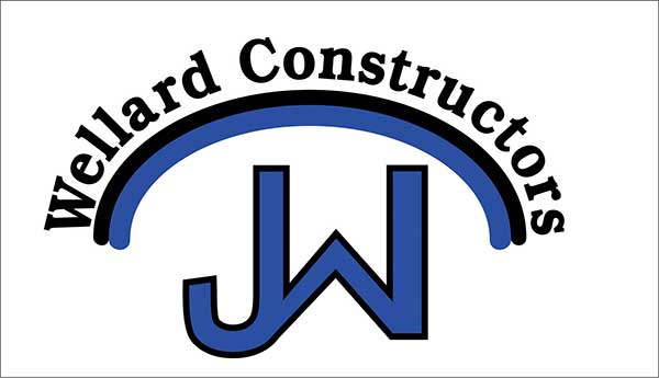 Salmon Idaho Contractor, Wellard Constructors